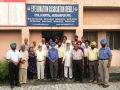 Eyes Donation Nirmala Devi from Pathankot