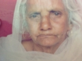 Eyes Donation Janki Devi from Una