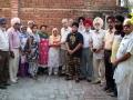 Eyes Donation RS Bhogal